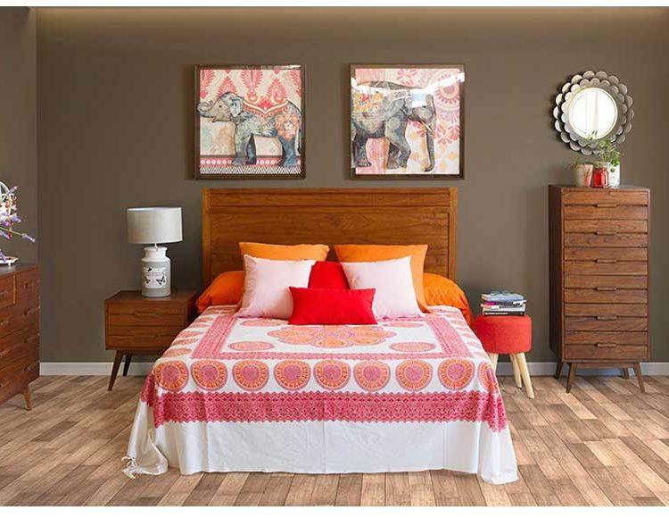 cabecero-colonial-sencillo-dormitorio