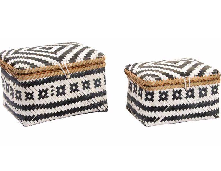 caja-bambu-boho-blanca-negra