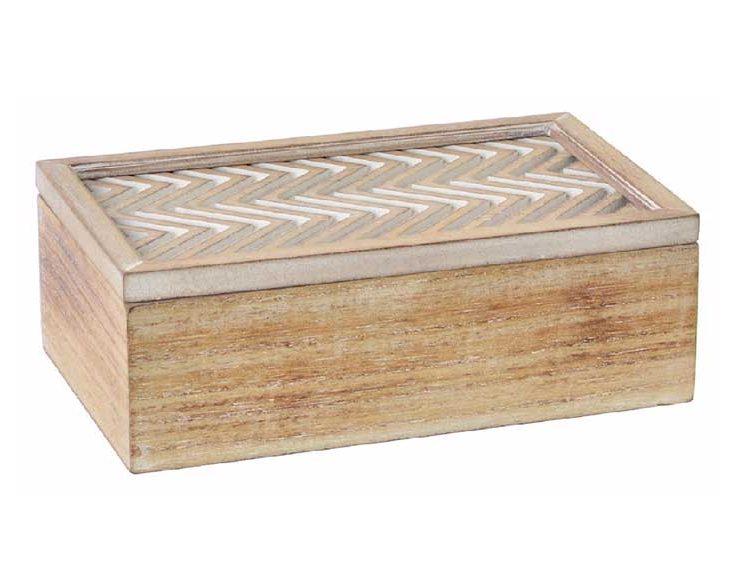 caja-madera-natural-blanco-grande