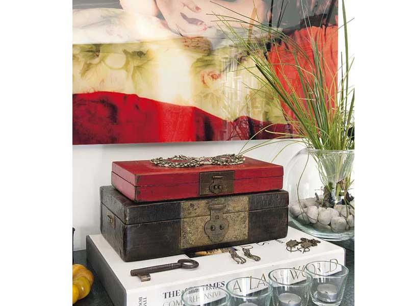cajas-decoracion-originales