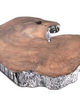 centro-mesa-tabla-madera