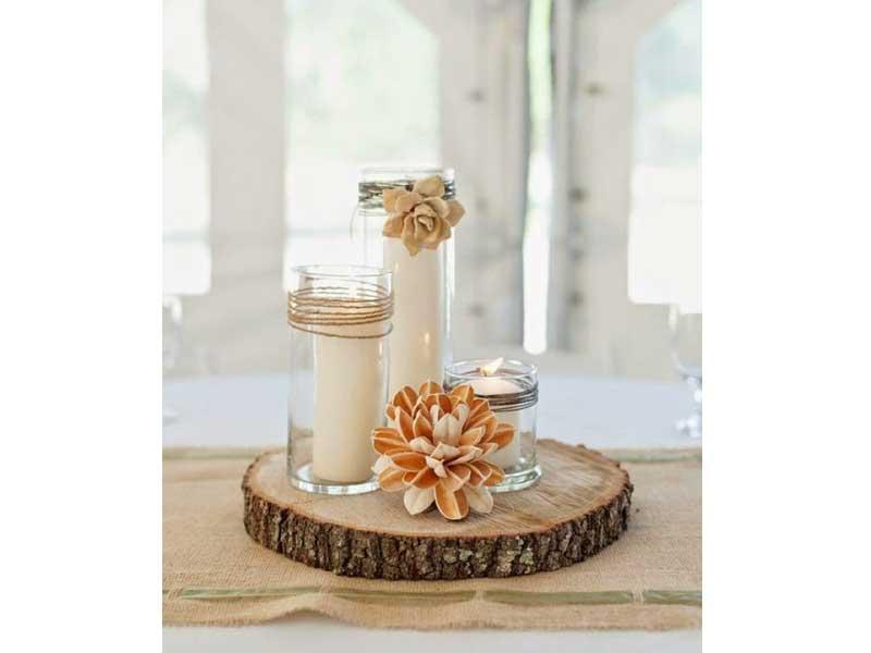 centros-mesa-madera-natural