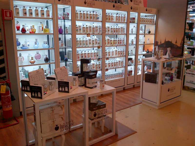 lampeberger-aromas-casa