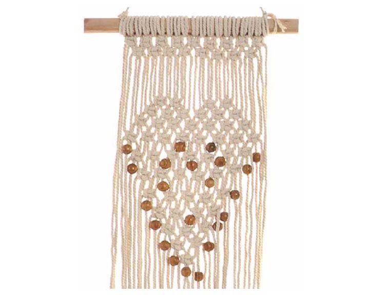 macrame-cuerda-madera-pared-corazon-detalle