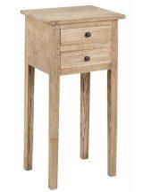mesa-auxiliar-alta-madera-natural