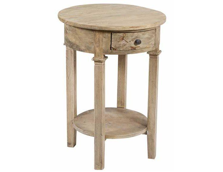mesa-auxiliar-circular-madera-natural