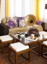 mesa-auxiliar-colonial-cajon-estante-salon