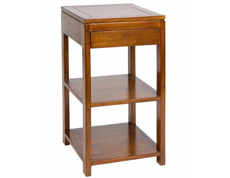 mesa-auxiliar-estante-cajon