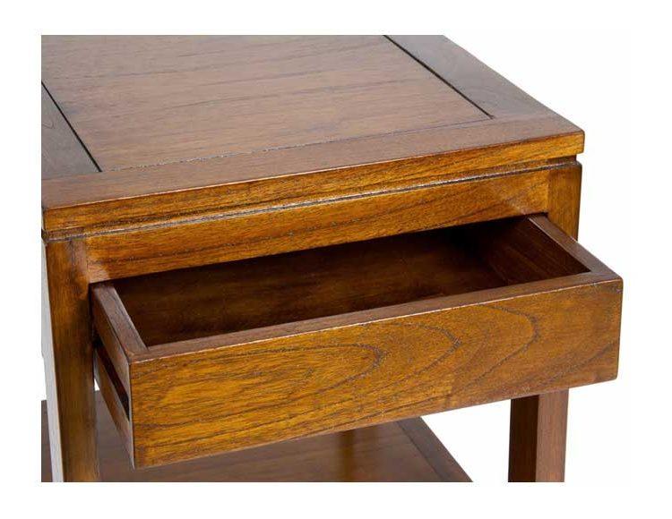 mesa-auxiliar-estante-cajon-abierto