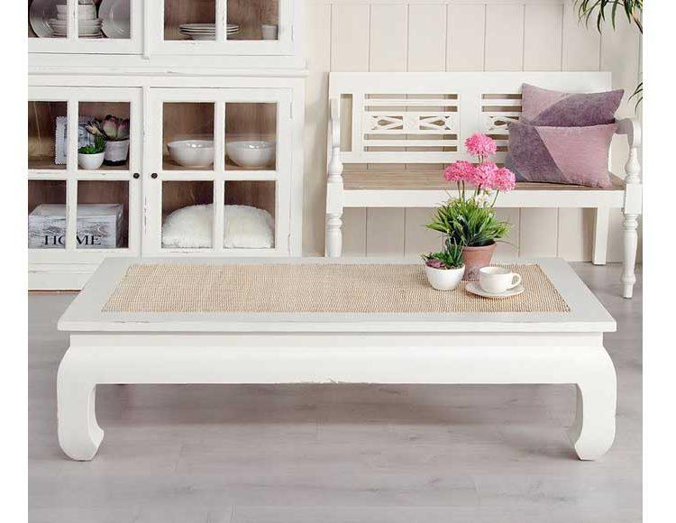 mesa-oriental-opium-blanca-rattan-salon