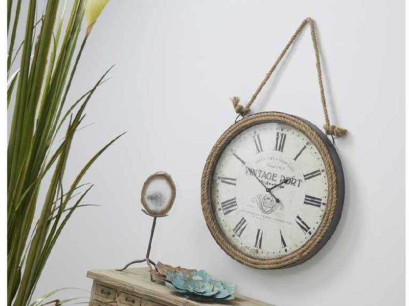relojes-decoracion