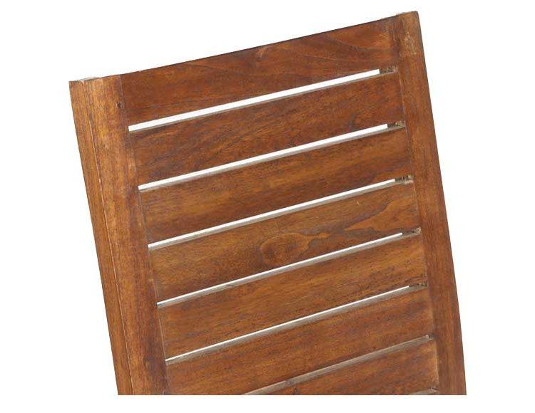 silla-comedor-colonial-respaldo-listones-horizontales-detalle
