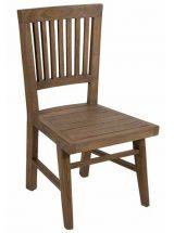 silla-listones-verticales-madera-mindi