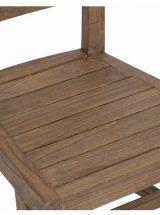 silla-listones-verticales-madera-mindi-asiento