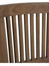 silla-listones-verticales-madera-mindi-respaldo