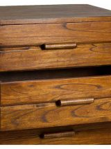 sinfonier-madera-nogal-colonial-cajon