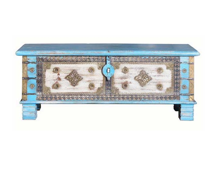baul-arabe-azul