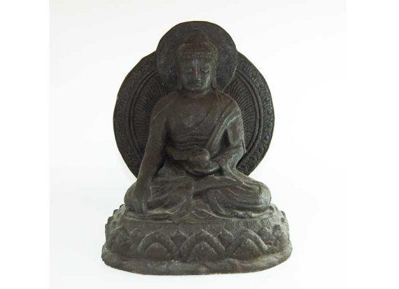buda-mandala-piedra
