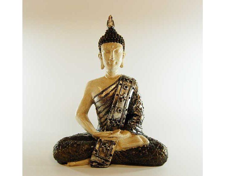 buda-thai-sentado-meditacion