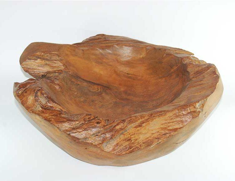 centro-mesa-madera-maciza