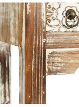 consola-recibidor-etnica-pequeña-madera-natural-detalle