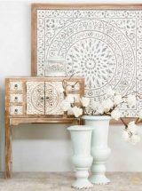 consola-recibidor-etnica-pequeña-madera-natural-entrada