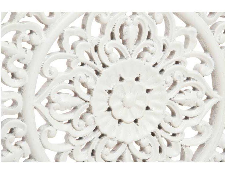 cuadro-mandala-oriental-circulos-madera-detalle