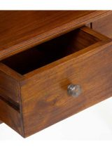 escritorio-buro-persiana-cajon