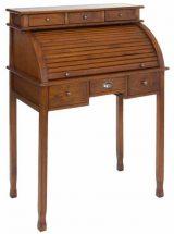 escritorio-buro-persiana-cerrado
