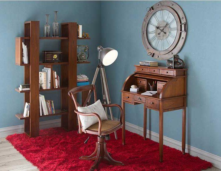 escritorio-buro-persiana-despacho