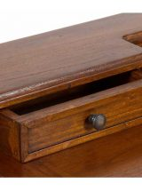 escritorio-clasico-patas-torneadas-detalle