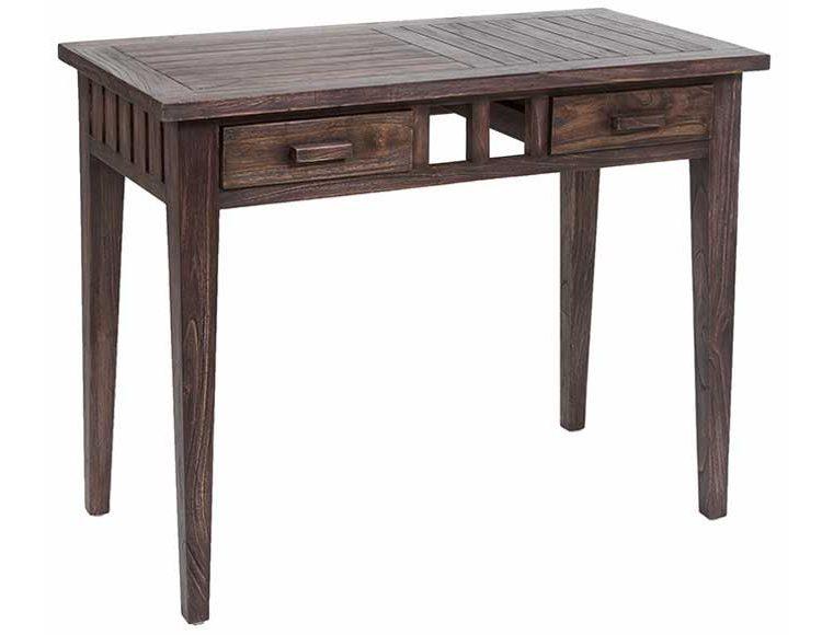 escritorio-colonial-madera-oscura