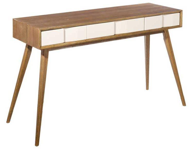 escritorio-nordico-madera-natural-cajones blancos