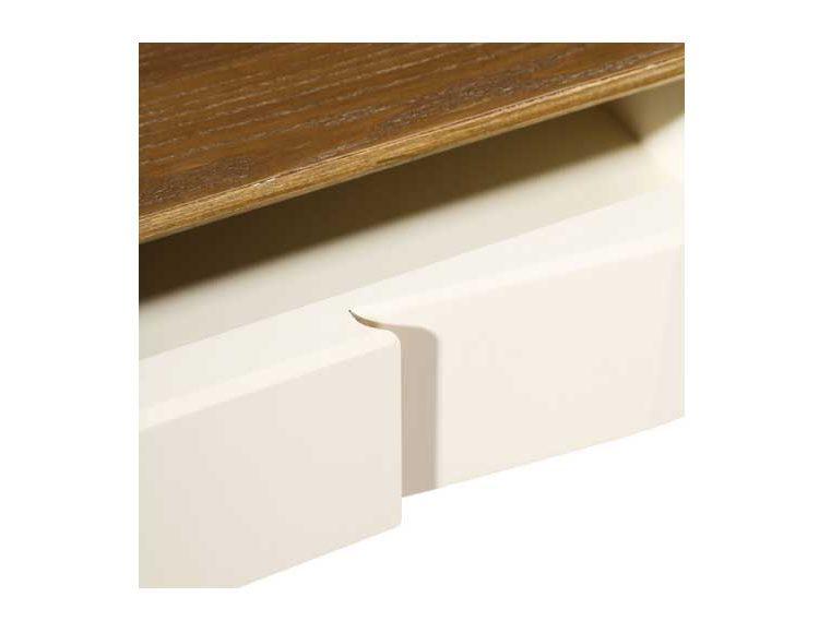 escritorio-nordico-madera-natural-cajones blancos-detalle