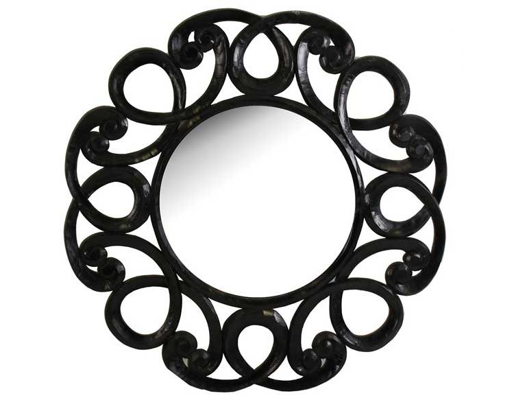 espejo-circular-grande-barroco-negro