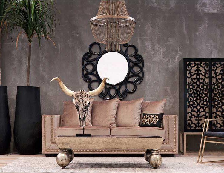 espejo-circular-grande-barroco-negro-salon