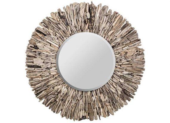 espejo-circular-ramas-madera