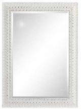 espejo-madera-blanco-envejecido