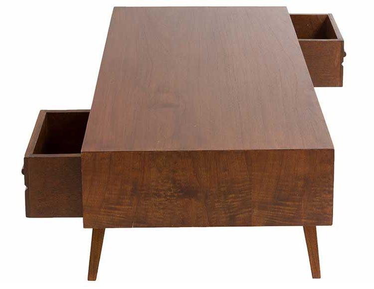 mesa-centro-colonial-cajones-hueco-abierta
