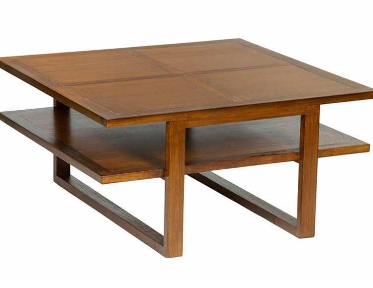mesa-centro-colonial-cuadrada-balda