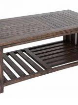 mesa-centro-colonial-madera-oscura