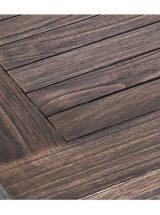 mesa-centro-colonial-madera-oscura-detalle