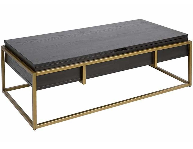 mesa-centro-moderna-elevable