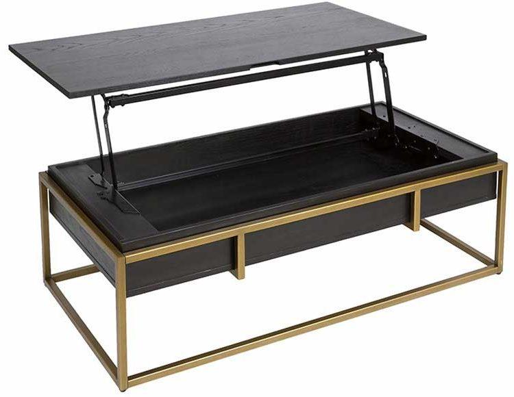 mesa-centro-moderna-elevable-abierta