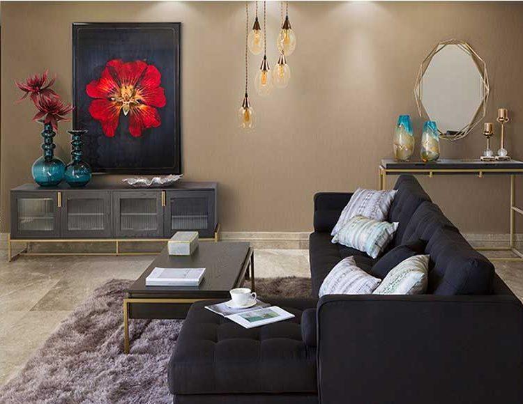 mesa-centro-moderna-elevable-salon