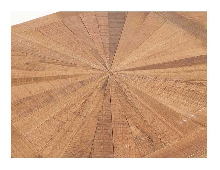 mesa-centro-rustica-hueco-detalle