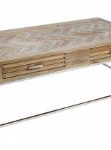 mesa-centro-rustica-moderna-madera-metal