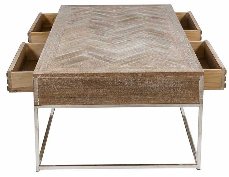 mesa-centro-rustica-moderna-madera-metal-cajones
