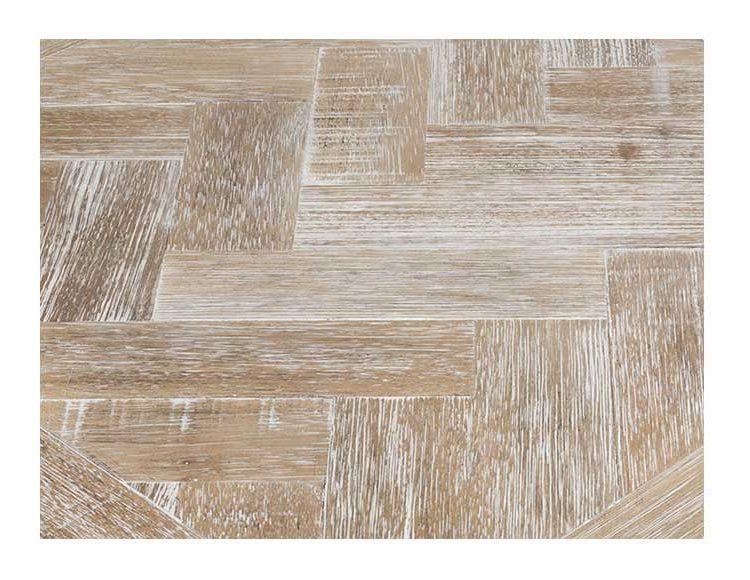 mesa-centro-rustica-moderna-madera-metal-detalle