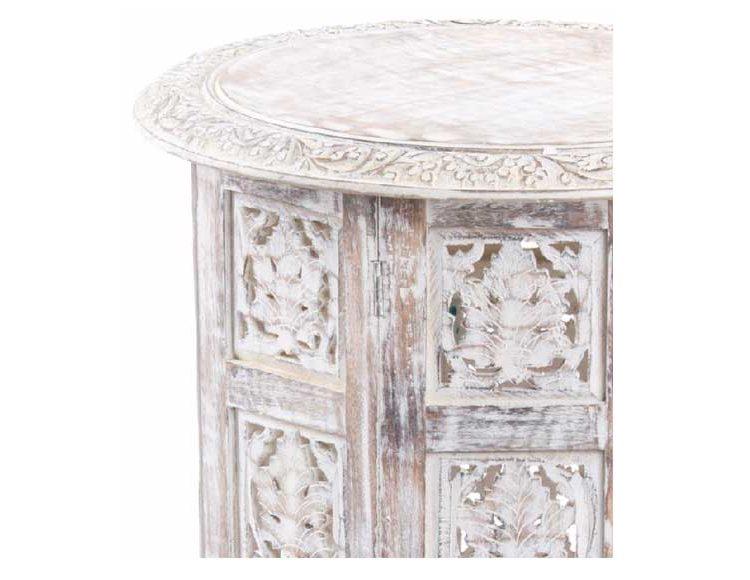 mesa-rincon-arabe-blanca-detalle